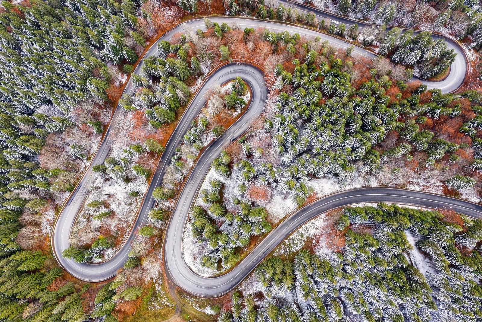 Aerial - Photo 11