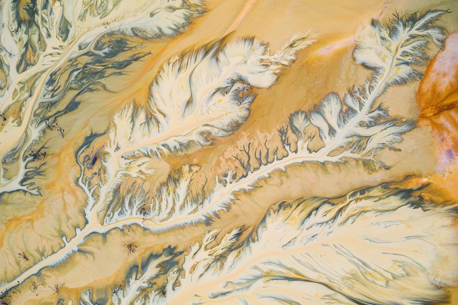 Aerial - Photo 20