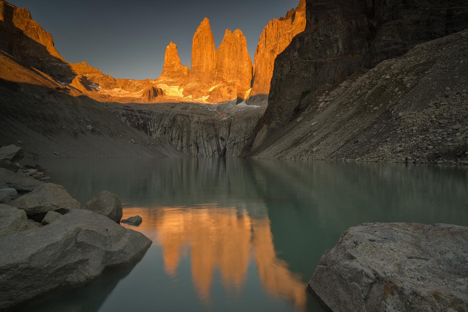 Landscape - Photo 17