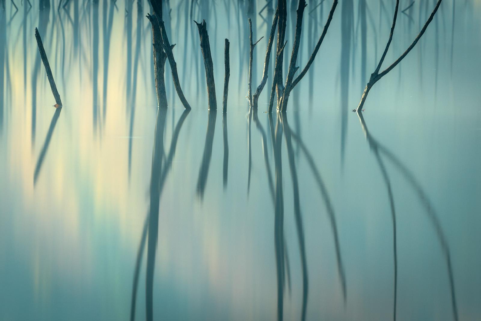 Cuejdel Lake - Photo 15