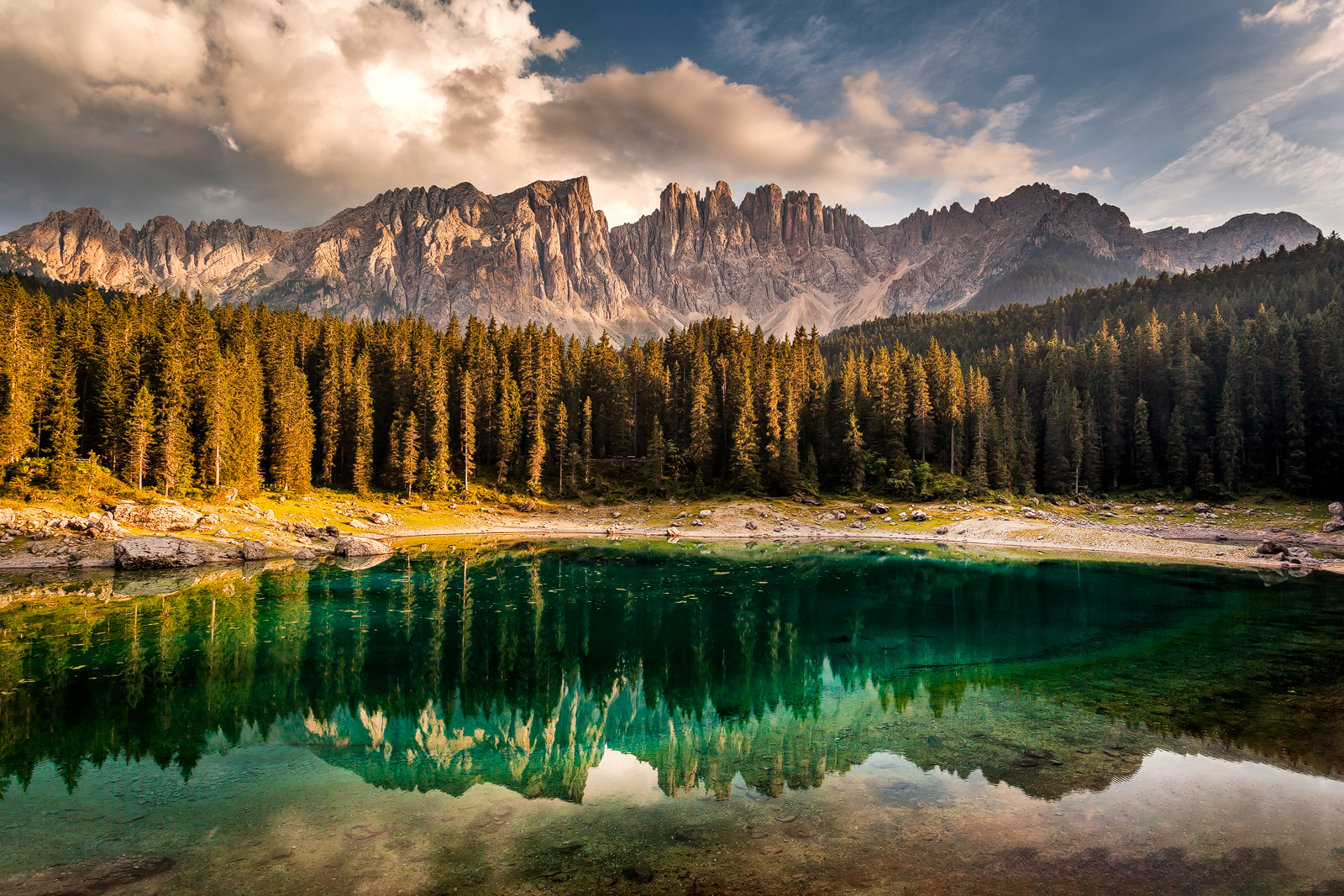 Landscape - Photo 9