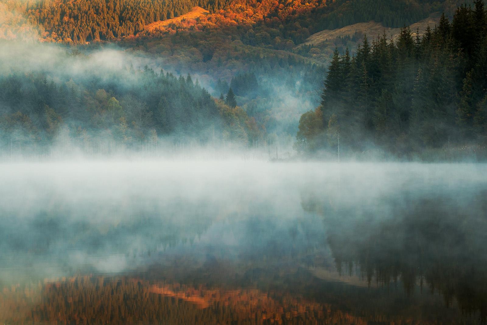 Cuejdel Lake - Photo 35