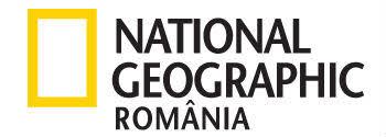 National Geographic România